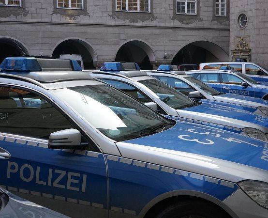 Policja Otwock: Posiadali dokumenty tożsamości na inne osoby - zostali zatrzymani przez otwockich dzielnicowych