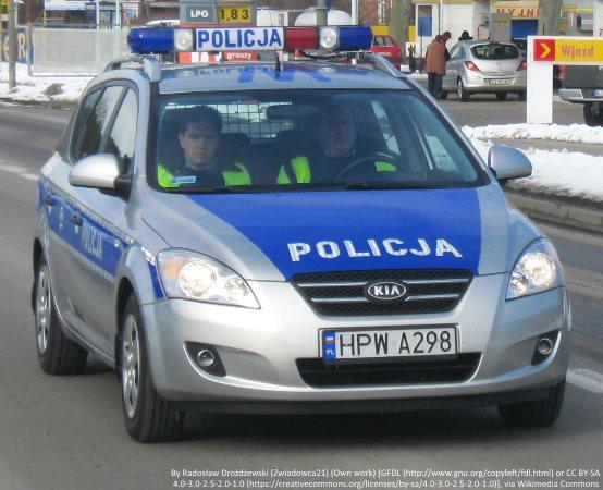 Policja Otwock: Jesteś ofiarą przestępstwa? Świadkiem? Doznajesz przemocy np. w rodzinie? Czujesz się osamotniony? Szukasz pomocy? ZADZWOŃ +48 222 309 900