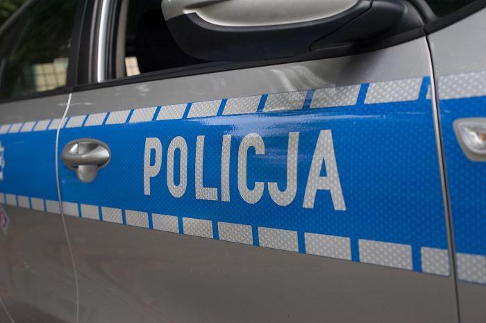 Policja Otwock: Policja ostrzega przed złodziejami rowerów